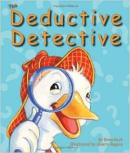 DeductiveDetectiveCover