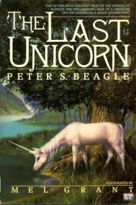 FL-Beagle_Unicorn2_Troy
